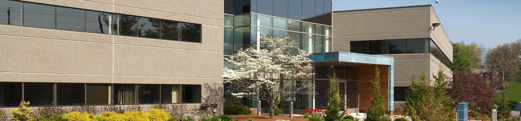 Commercial Buildings Pest Control