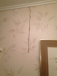 termite control gilbert
