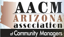 arizona association of community managers2