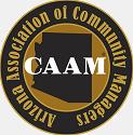 arizona association of community managers3