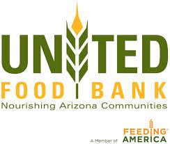 inited food bank