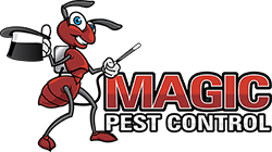 magicpest-logo